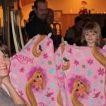 2012-Chrsitmas Blankets