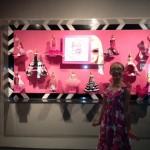 FIDM-Barbie 2013