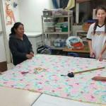 Baby Sano Blankets 2016