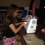 2014-Sewing Studio